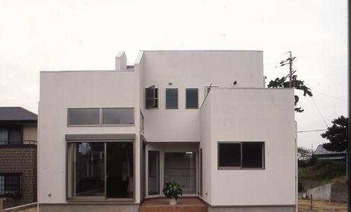 注文住宅 愛知県